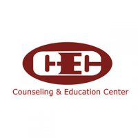 Counseling & Education Center