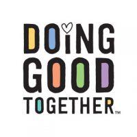Free Printables to Teach Kindness and Give Back / Imprimibles gratuitos para enseñar bondad y retribucion