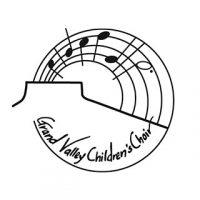 Grand Valley Children's Choir