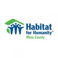 Homeownership Program / Programa de vivienda propia