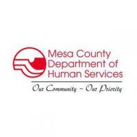 Colorado Child Care Assistance Program (CCCAP)