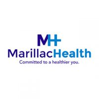 Marillac Clinic