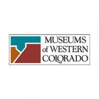 Museums of Western Colorado