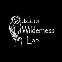 Outdoor Wilderness Lab