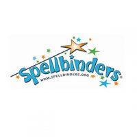 Spellbinders, Mesa County Chapter