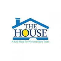 Programs for Homeless Youth / Programas para adolecentes sin hogar